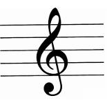 caithnessmusic cause logo
