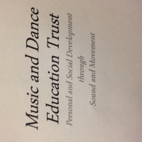 Music and Dance Education Trust