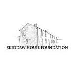 Skiddaw House Foundation