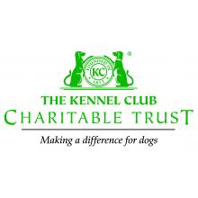 Kennel Club Charitable Trust