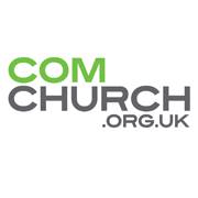 COMCHURCH