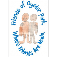 Friends of Oyster Park PTA