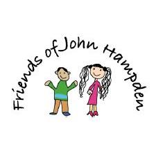 Friends of John Hampden School Wendover