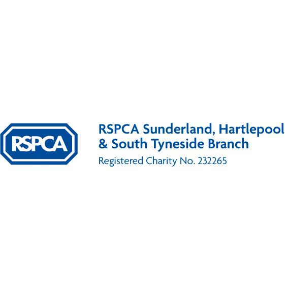 RSPCA Sunderland Hartlepool & South Tyneside Branch