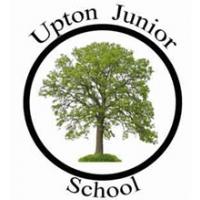 Upton Junior School - Poole