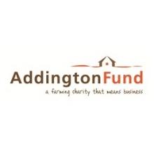 Addington Fund