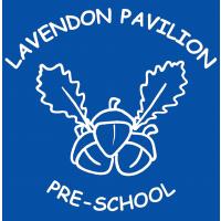 Lavendon Pavilion Pre School