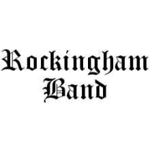 Rockingham Band