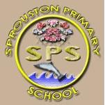 Sprouston Primary School