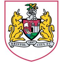 Bristol City Deaf Football Club