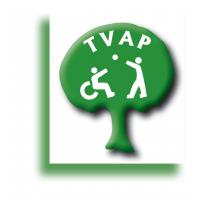 Thames Valley Adventure Playground - Taplow
