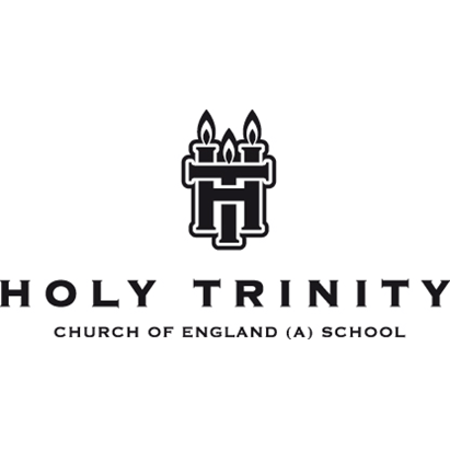 Holy Trinity CE(A) School Marlow PTA