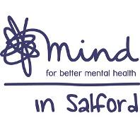 Mind in Salford