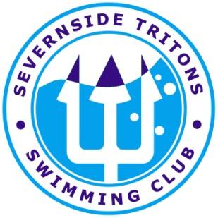 Severnside Tritons Swimming Club
