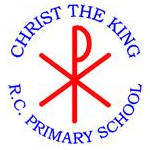 Christ the King RC Primary - Burnley