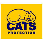 Cats Protection - Mid Sussex