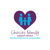 Choices Family Support Service - Basildon