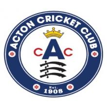Acton Cricket Club