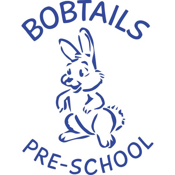 Bobtails Pre-School, Horley