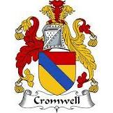 Cromwell Village Hall
