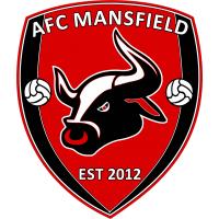 AFC Mansfield U11 Saturday Team