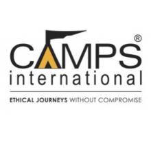 Camps International Borneo 2016 - Lily Haimes