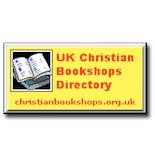 UK Christian Bookshops Directory