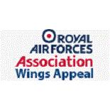 Royal Air Forces Association Wolverhampton & District
