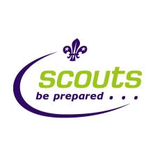 Scouts Expedition Uganda 2015 - Sasitha Lelwala