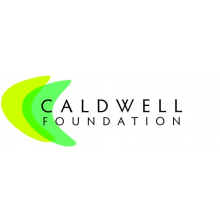 The Caldwell Autism Foundation
