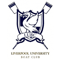 Liverpool University Boat Club
