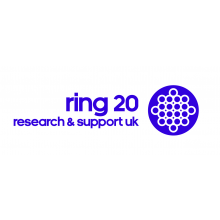 Ring20 Research and Support UK