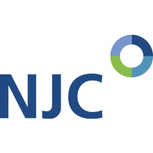 NJC Services Limited