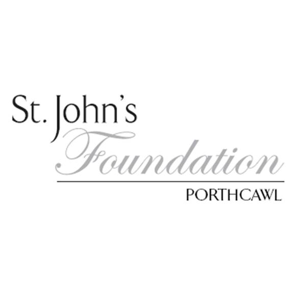 St John's Foundation, Porthcawl