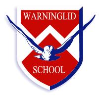 Warninglid School Home School Association