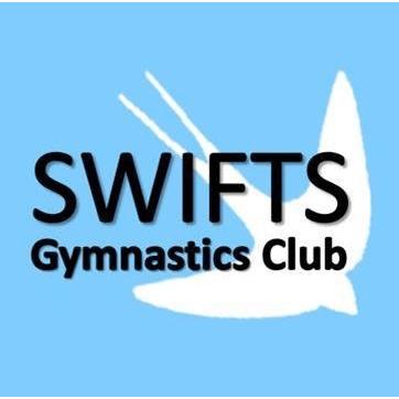 Sittingbourne Swifts Gymnastics Club