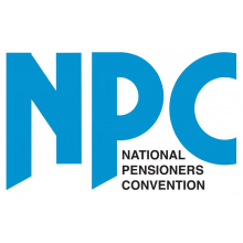 National Pensioners Convention