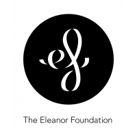 The Eleanor Foundation