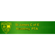 St James Junior School Acadamy PTA - Bulkington