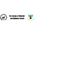 Friends of Whitehill and Highbury School - Hitchin