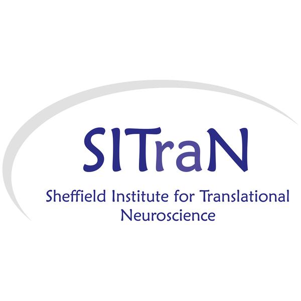 SITraN - Sheffield Institute for Translational Neuroscience