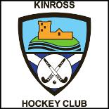 Kinross Hockey Club