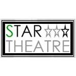 Star Theatre Challenge - Belfast