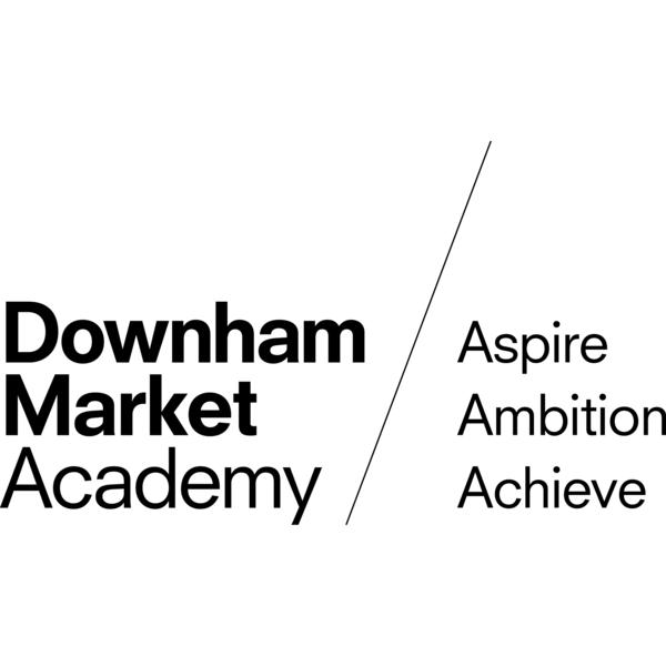 Downham Market Academy - Norfolk