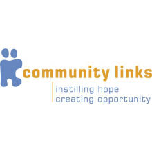 Community Links - Northern