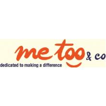 Me Too & Co