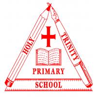 Holy Trinity C E (C) Primary - Burton-On-Trent