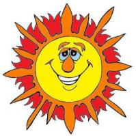 Sunnybank Preschool - Greetland