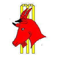 Wendron Cricket Club