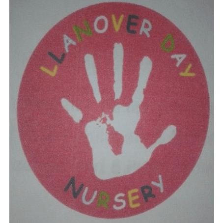 Llanover Day Nursery - Abergavenny
